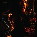 Never Grow Old (2019) Download Mp4
