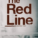 The Red Line Season 1 Episode 3 Mp4