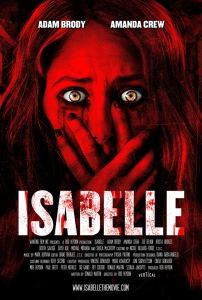 Isabelle (2019) Mp4