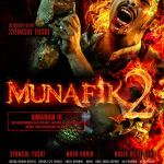 Munafik 2 (2018) [Malay] Movie Mp4