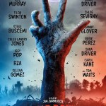 Download The Dead Dont Die (2019) Mp4 & 3GP