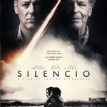 Silencio (2018) Mp4 Download