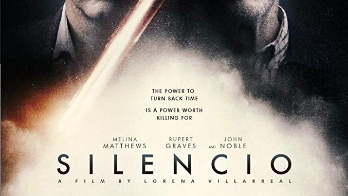 Silencio (2018) Mp4,Silencio (2018) Full Movie, Download Silencio (2018),Silencio (2018) Trailer,Silencio (2018) review,Silencio (2018),Silencio (2018) Mp4 Download