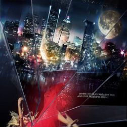 The Texture of Falling (2018) Full Movie,The Texture of Falling (2018) Trailer,The Texture of Falling (2018) cast,The Texture of Falling (2018) Mp4 Download, Download The Texture of Falling Movie (2018)