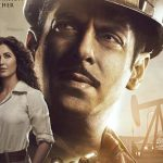 Bharat (2019) Mp4 Download