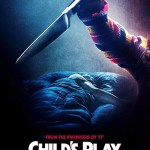 Download Child's Play (2019) [Chucky] Mp4