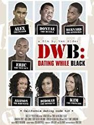 Dating While Black (2018) Mp4, Download Dating While Black (2018) movie,Dating While Black (2018) Trailer, Download Dating While Black (2018),Dating While Black (2018) Full Movie,Dating While Black (2018) Fzmovies