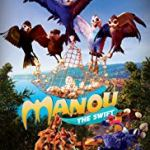 Manou the Swift (2019) [Birds of a Feather] Mp4