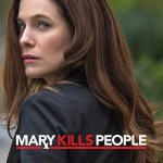 Download Mary Kills People Season 3 Episode 6 Mp4