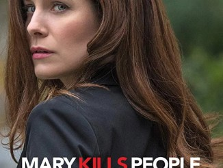 Mary-Kills-People- Movie cover