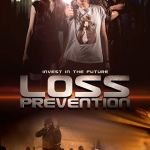 Loss Prevention (2018) Mp4