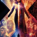 Download Dark Phoenix (2019) Mp4 & 3GP