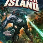 Download Monster Island (2019) Mp4 & 3GP