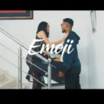Download Music Video Victor AD – Emoji Mp4 & 3GP