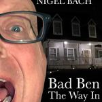 Bad Ben The Way in (2019) Mp4