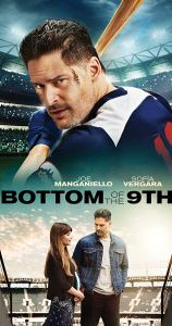Bottom of the 9th (2019) Mp4 Download