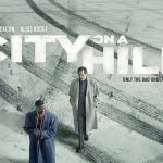 DOWNLOAD MOVIE: City On A Hill Season 1 Episode 9 Mp4