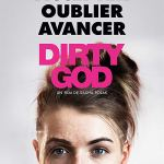 Dirty God (2019) Mp4