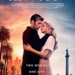 Download See You Soon (2019) Mp4 & 3GP