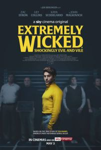 Extremely Wicked Shockingly Evil and Vile (2019) Mp4 Download
