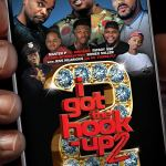 I Got The Hook Up 2 (2019) Mp4