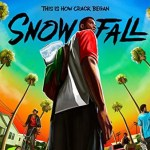 Snowfall Season 3 Episode 1 Mp4