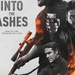 Into the Ashes (2019) Mp4