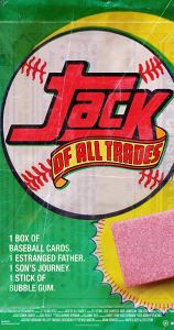 Jack of all Trades (2019)