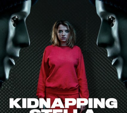 Kidnapping Stella (2019) Full Movie Download