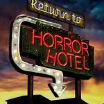 Download Return to Horror Hotel (2019) Mp4