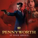 DOWNLOAD MOVIE: Pennyworth Season 1 Episode 4 Mp4