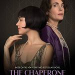 DOWNLOAD MOVIE: The Chaperone (2019) Mp4