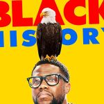 Kevin Harts Guide to Black History (2019) Full Movie Mp4