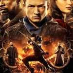 Robin Hood 2018 (2018) Movie Mp4