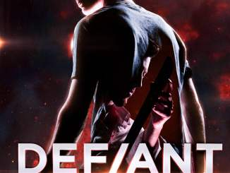,Defiant (2019) Movie Download