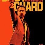 DOWNLOAD MOVIE: The Hitman's Wife's Bodyguard (2020) Mp4