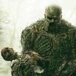 Swamp Thing Season 1 Episode 10 (S01E10) Movie Mp4