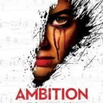 Download Movie: Ambition (2019) Mp4