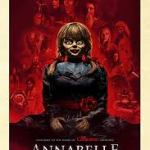 Download Movie: Annabelle Comes Home (2019) Mp4