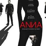 Download Movie: Anna (2019) Mp4