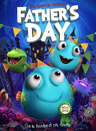 Download Movie: Fathers Day (2019) Mp4
