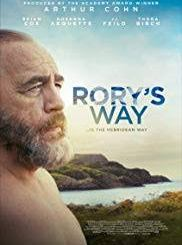 Download Movie: Rorys Way Mp4