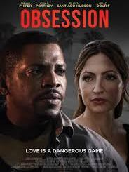 Download Movie: Obsession (2019) Mp4