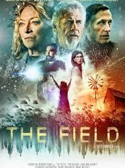 Download Movie: The Field (2019) Mp4