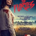 Download Movie: The Furies (2019) Mp4