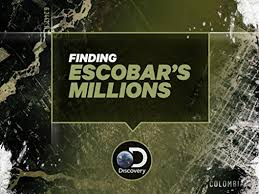 Download Finding Escobars Millions Season 2 Episode 3 Mp4