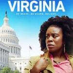 Download Movie: Miss Virginia (2019) Mp4