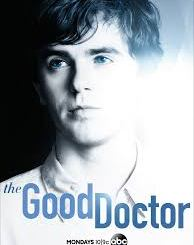 Download The Good Doctor Season 3 Episode 4 Mp4