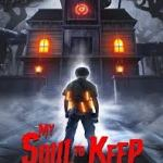 Download Movie: My Soul To Keep (2019) Mp4