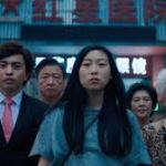Download Movie The Farewell (2019) Mp4
